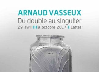 Arnaud Vassaux