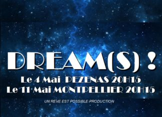 Dream(s)