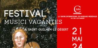 _festival_musici_vagantes-2