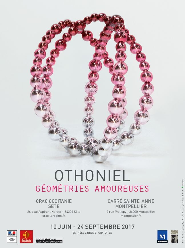 OTHONIEL CARRE ST ANNE