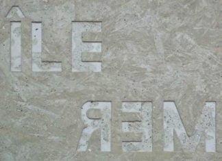 Exposition Ile-mer-froid chapelle quartier haut sète
