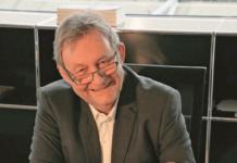 Didier vesse Art Montpellier